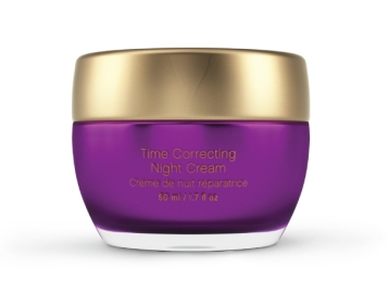 TimeCorrectingNightCream1_3