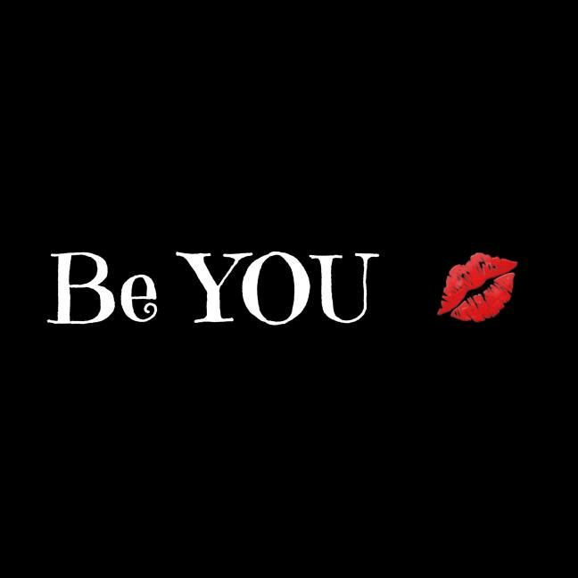 y be YOU